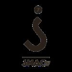 Logo SMAC07, scène de musique actuelle en Ardèche