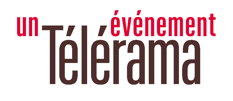 TRA Logo Def P Vecto evenement