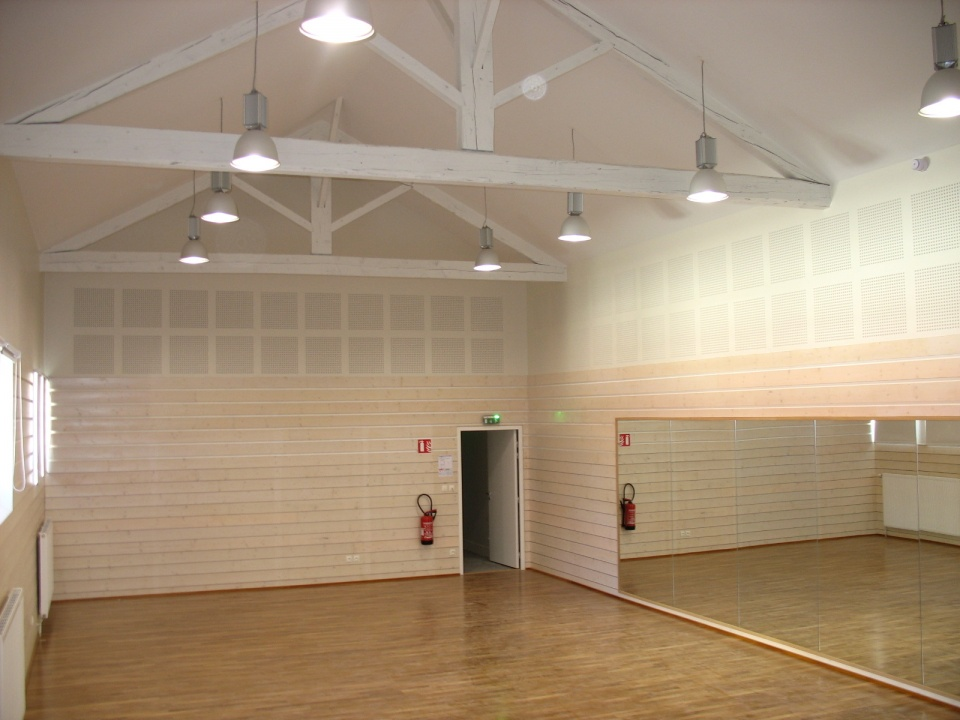 salle de danse-3